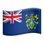 :pitcairn_islands: