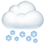 :cloud_with_snow: