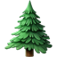 :evergreen_tree: