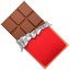 :chocolate_bar: