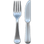 :fork_and_knife: