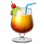 :tropical_drink: