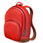 :school_satchel: