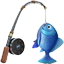 :fishing_pole_and_fish: