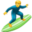 :surfing_man: