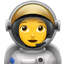 :woman_astronaut: