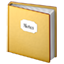:notebook_with_decorative_cover:
