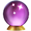 :crystal_ball: