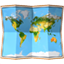 :world_map: