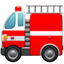 :fire_engine:
