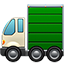 :articulated_lorry: