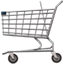 :shopping_cart: