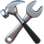 :hammer_and_wrench: