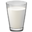 :milk_glass: