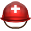 :rescue_worker_helmet: